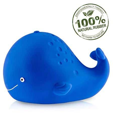 CaaOcho- Kala the Whale