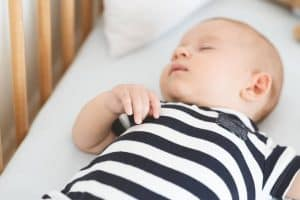 The Best Baby Rocking Cradles for Every Family